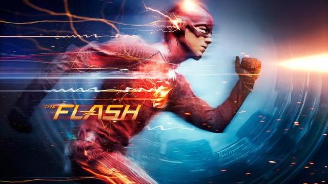 The-Flash-key-art-16x9-1 (1).jpg